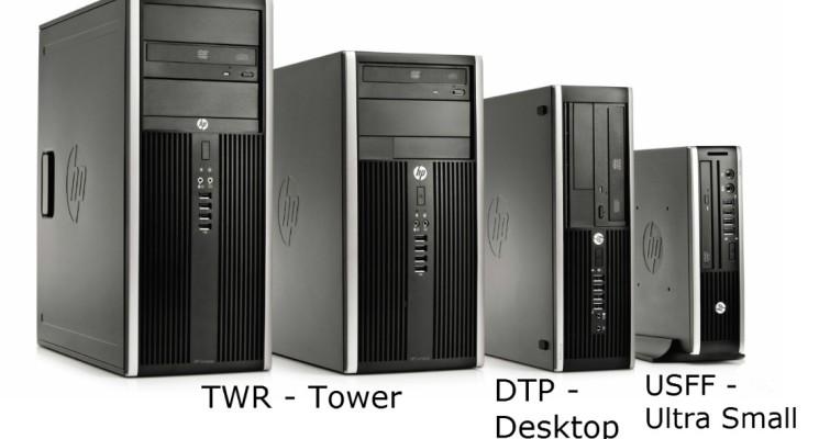 komforten-jivot-s-vtora-upotreba-komputeri