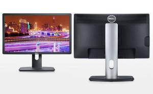 monitor-vtora-raka-Dell-U2312HM