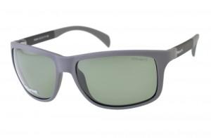 мъжки слънчеви очила цени