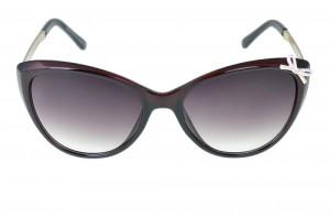 онлайн магазин за слънчеви очила
