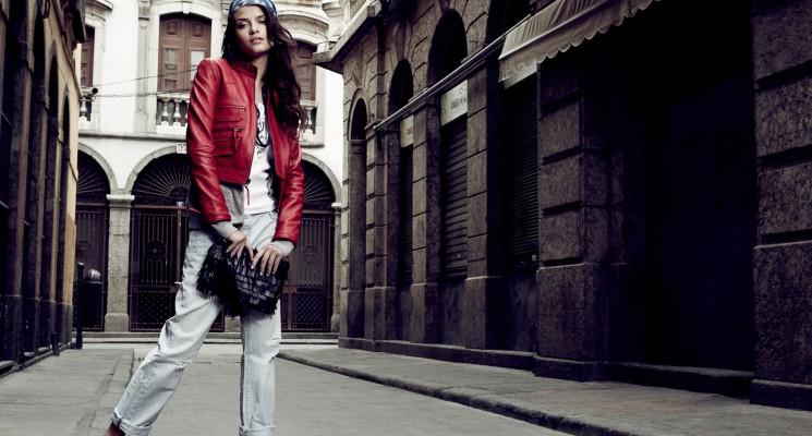 Fashion-Model-Lais-Navarro-HD-Wallpaper