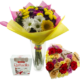 букети-цветя-tiare