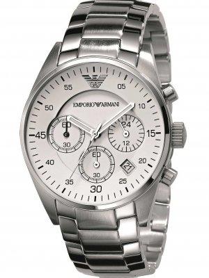 часовник армани