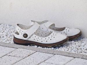 онлайн магазин за обувки