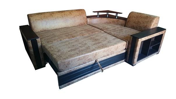 диван за спане