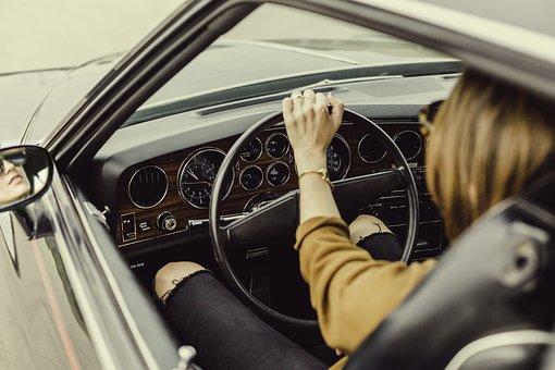 индивидуален шофьорски курс